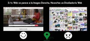 necesitas-un-diseñador-web-2015