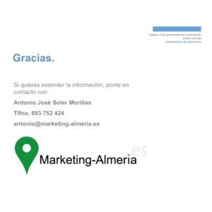 Agencia Adwords en Almería