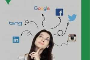 Marketing Online en Almería