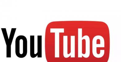 Qué puede hacer youtube por tu negocio