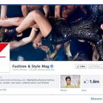 Fashion & Style Mag