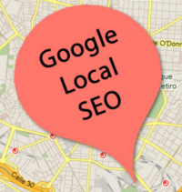 SEO: Posicionamiento Local en Google