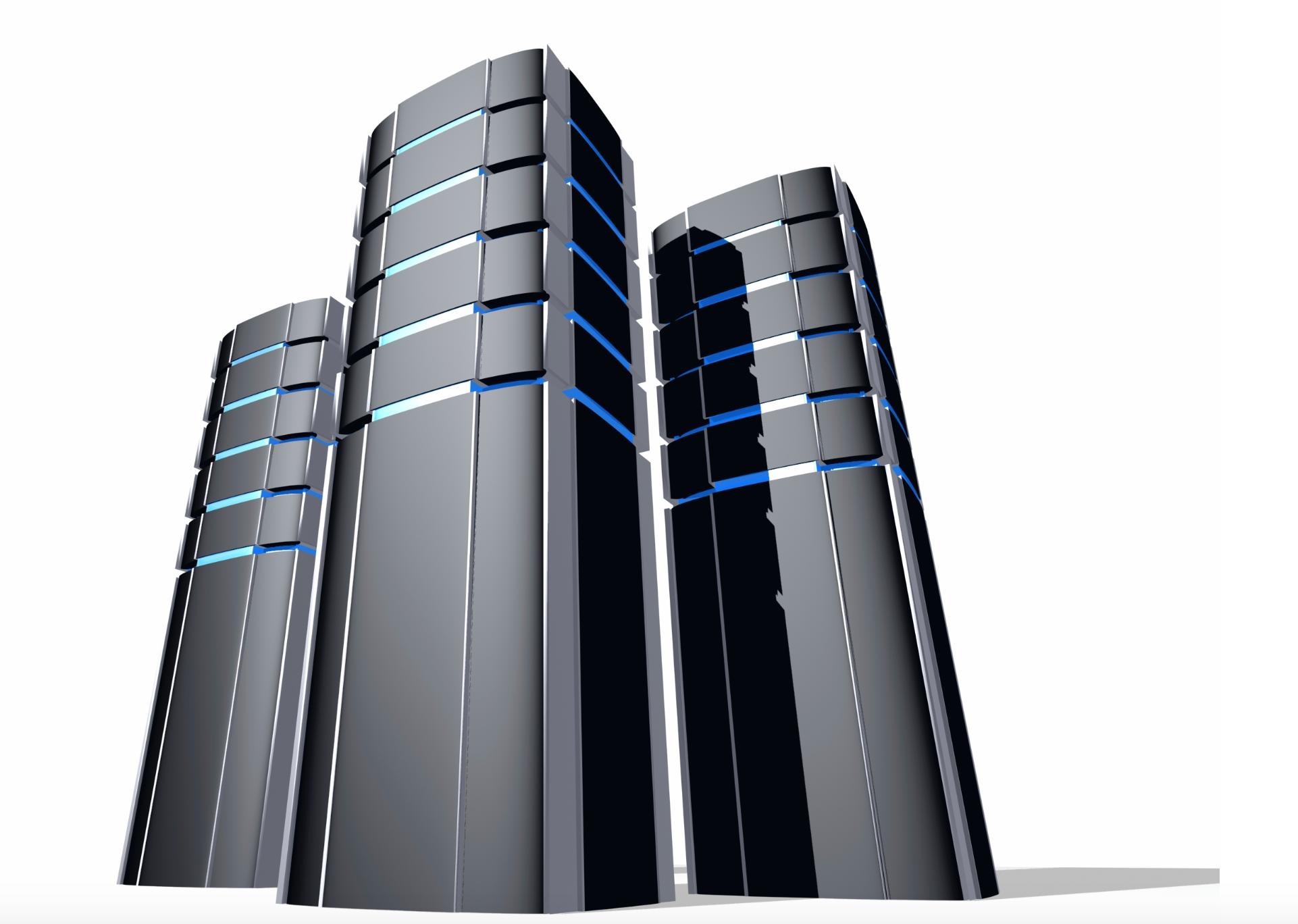 Elegir un buen hosting web afecta al posicionamiento web