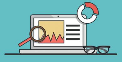 Google Analytics - iMorillas.com