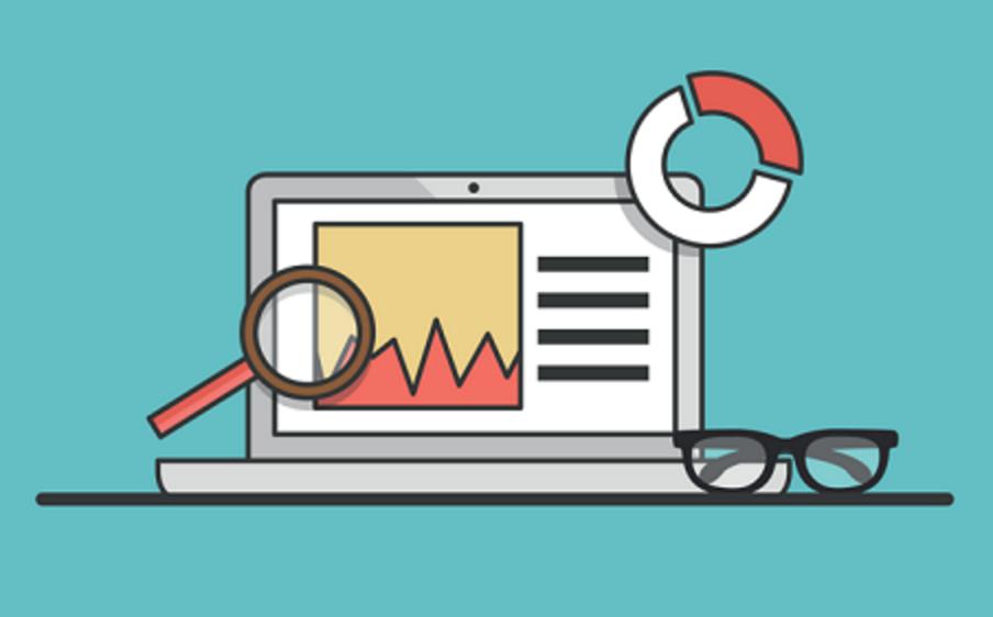 Cómo usar Analytics para Transformar tu negocio Online en 10 minutos
