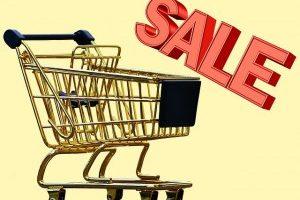Vendiendo, Comprar, comprar en almería