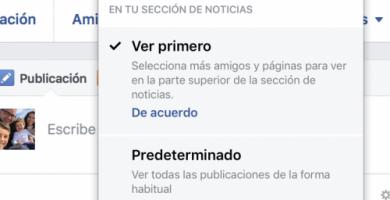 deshacerse de amigos pesados en facebook