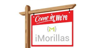 Marketing Online Inmobiliaria Almería