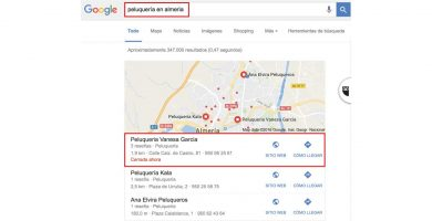Seo Local - Guía Completa