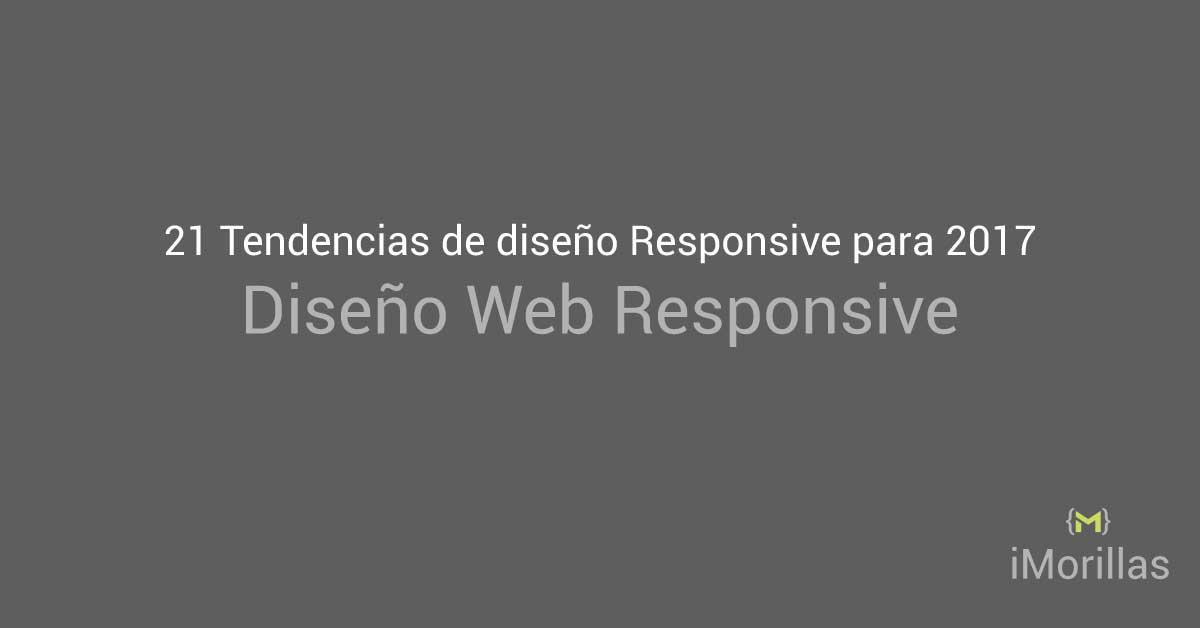 Diseño Web Responsive Almería