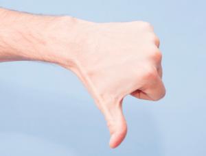 Mejores prácticas para responder a comentarios negativos de Google