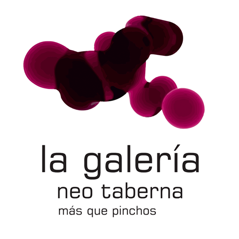 galeria-neo-taberna-almeria