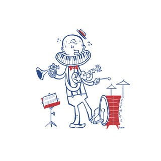 hombre-orquesta-almeria