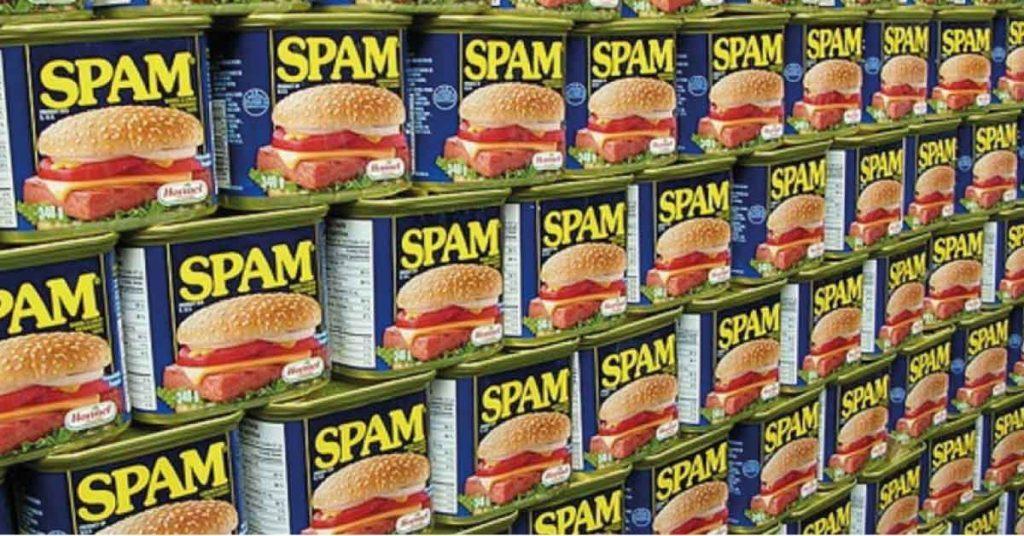 spam-food