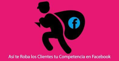 asi-te-roba-tus-clientes-tu-competencia-en-facebook