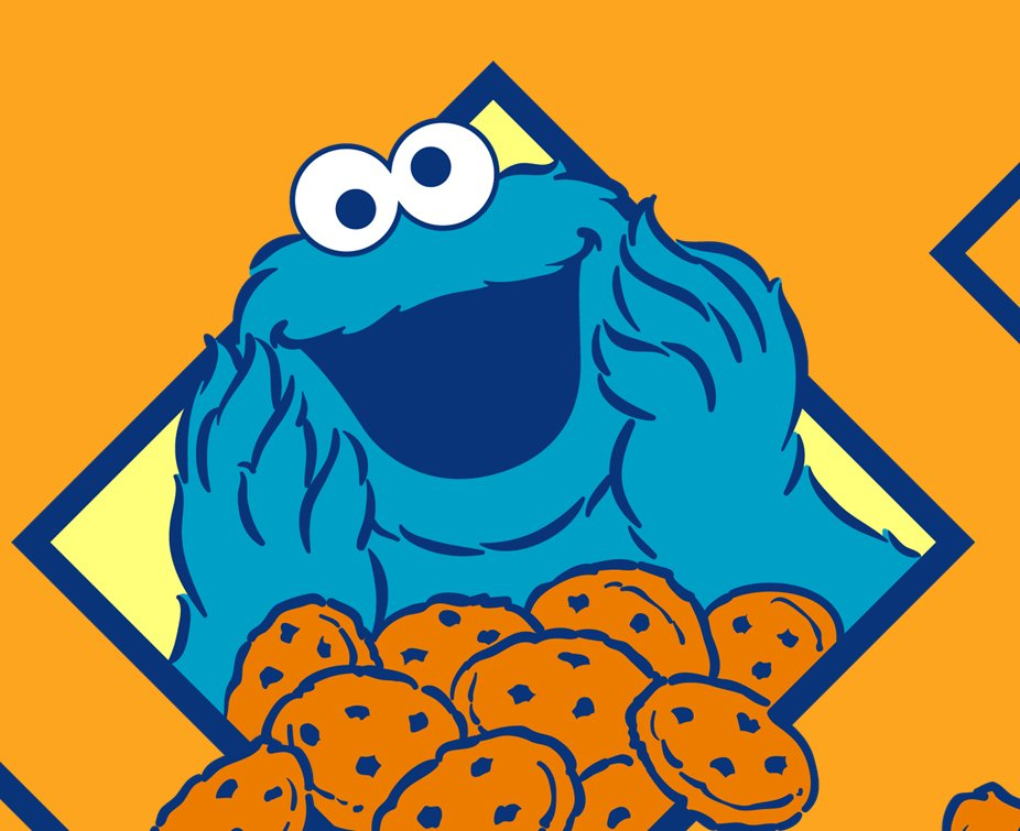 Europa pone fin al Tedioso Aviso de Cookies