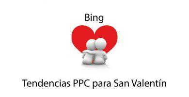 san-valentin-tendencias-bing