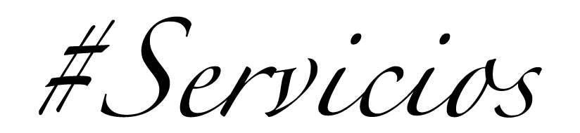 Monetizar un blog vendiendo servicios