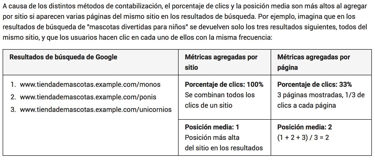 Magnífico Sistema De Uñas Profesional Secreta Mia Festooning - Ideas ...