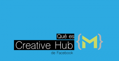 Creative Hub - iMorillas.com