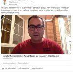 Cómo Poner Vídeo en LinkedIn