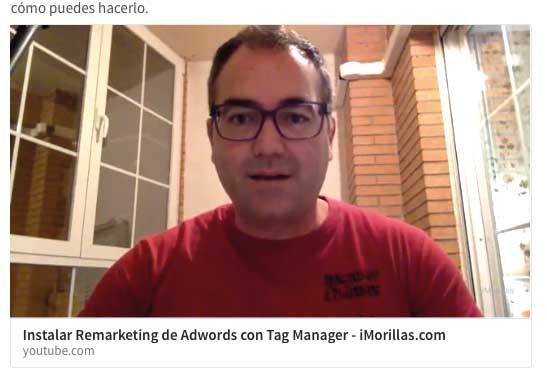 Cómo usar video en LinkedIn