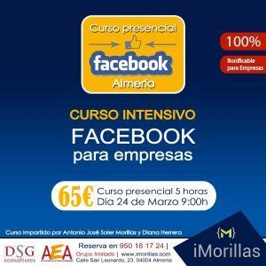 curso-facebook-almeria-dsg-consultores