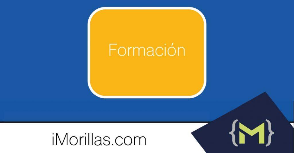 formacion-imorillas-almeria