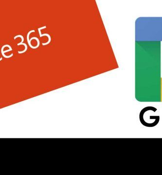 Cómo elegir entre Office 365 o G Suite