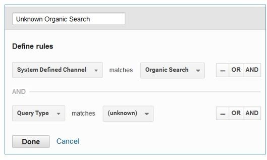 unkown-organic-search-channel