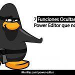Power Editor - Facebook