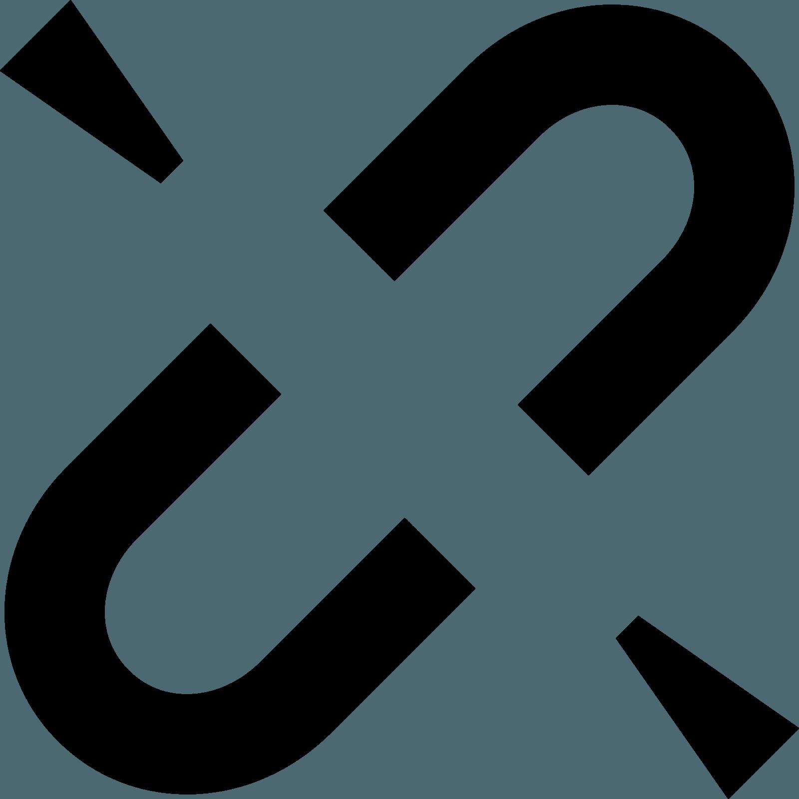 Modificar links Facebook