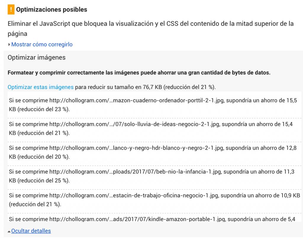 Captura de pantalla 2017-08-21 a las 19.01.13