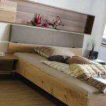 SEO para hoteles en Benidorm