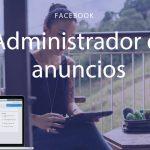 Administrador de Anuncios unificado de Facebook