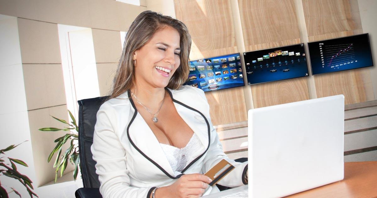 Auditoría SEO para una Web - Descarga el Checklist en Excel Gratis
