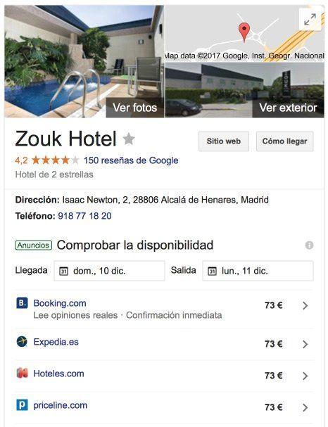 hotel-ads