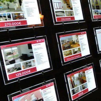 Marketing Para Inmobiliarias