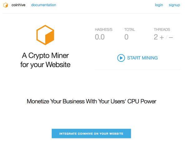 minar-criptomonedas-monero-coin-hiveminar-criptomonedas-monero-coin-hive