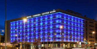 ¿Cómo aumentar las reservas directas de tu hotel?