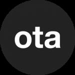 OTA - Agencia de viajes Online