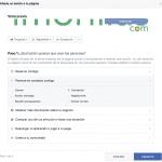 editar boton de llamada a la accion en facebook