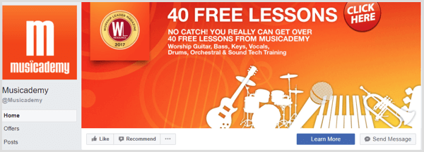 facebook-cover-photo-with-offer-example
