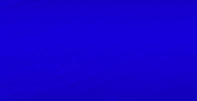 Instalar Pixel de Facebook en WordPress