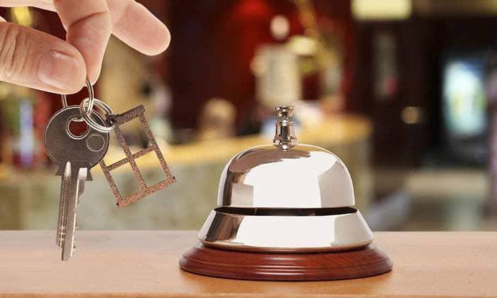 Ganar dinero con afiliados de Booking.com