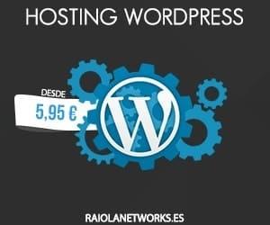Oferta de Hosting Superior para WordPress