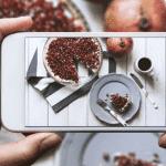 Cómo crear una página de instagram para empresas