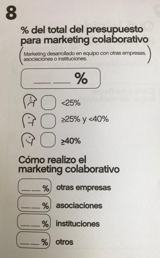 8 - Manual de Marketing - Agromarketing - marketing colaborativo