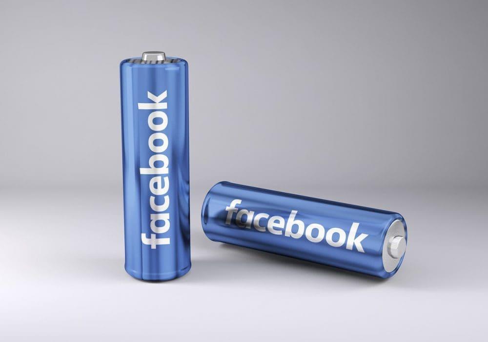 Cuanto gastar en fb ads - facebook