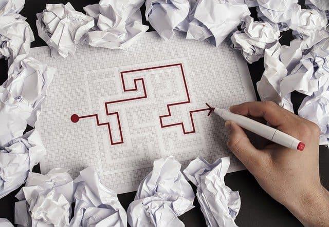 Consejos de marketing Online para empresas